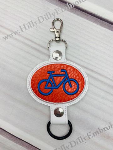 Bike3 Bottle Holder Digital File