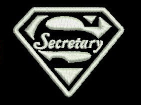 Super Secretary Snap Tab Digital File