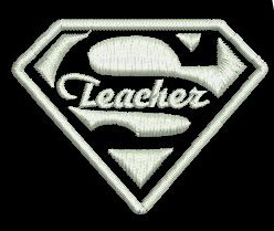 Super Teacher Snap Tab Digital File